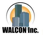 WALCON Inc.